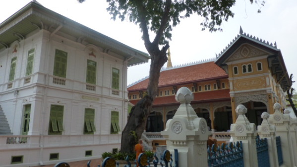 P1270722 Bangkok