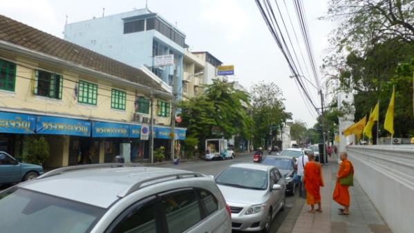 P1270723 Bangkok