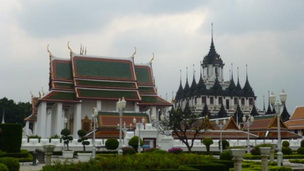 P1270724 Bangkok