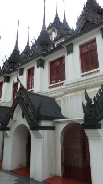 P1270725 Bangkok
