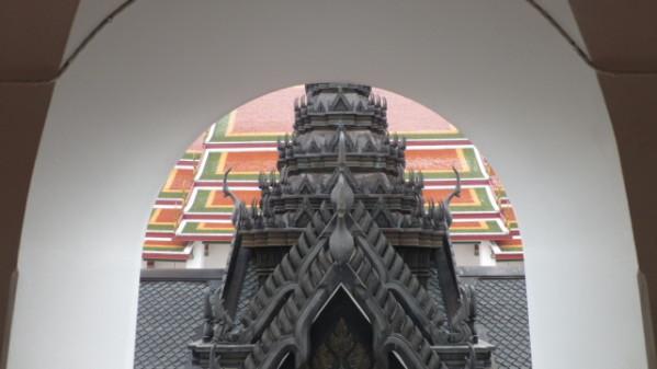 P1270727 Bangkok