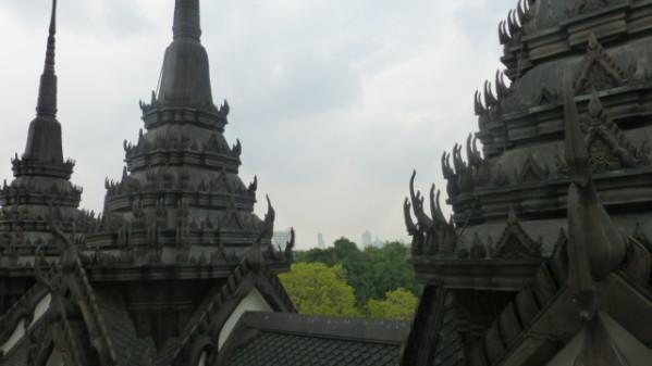 P1270729 Bangkok