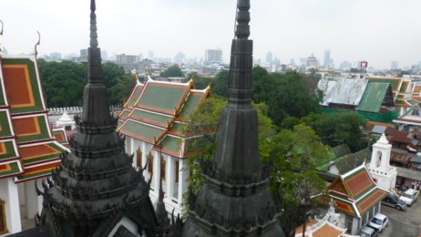 P1270730 Bangkok