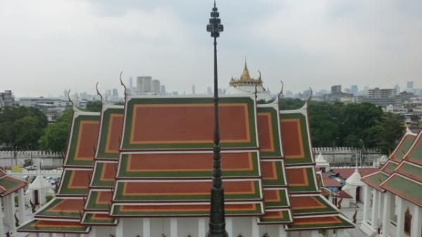 P1270731 Bangkok