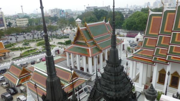P1270732 Bangkok