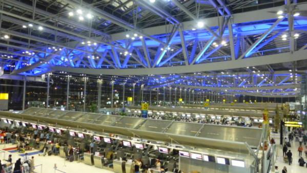 P1270735 Bangkok