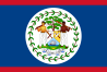 Belize1