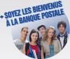 la-banque-postale-vous-ba