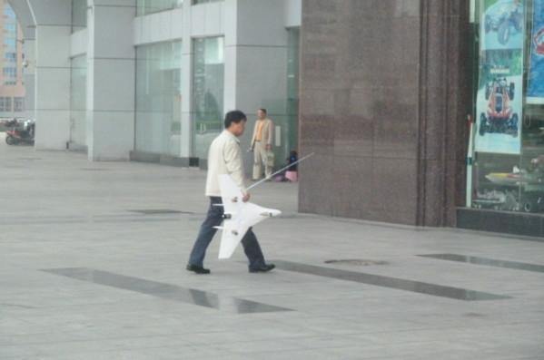 P1120986 Changsha