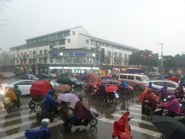 P1190712 Suzhou