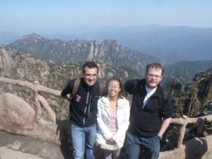 P1190858-Huangshan-Montagnes-Jaunes