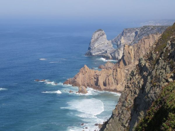 capture-cabo-da-roca-blog