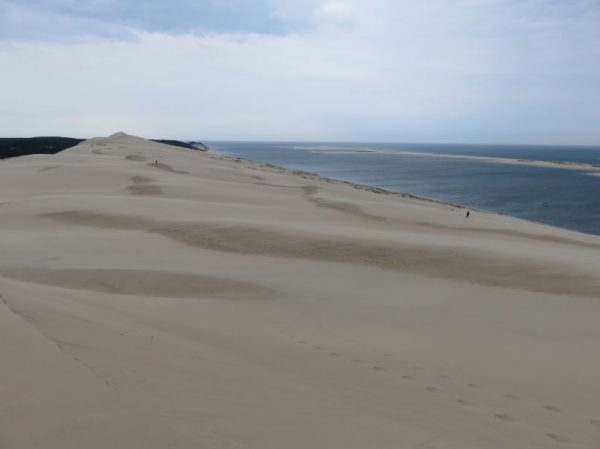capture-dune-du-pyla-blog-4