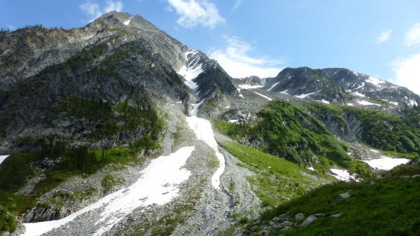 P1100360 Glacier National Park Canada (4)