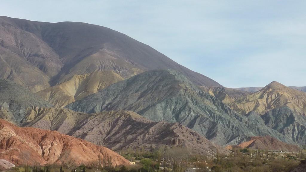 P1130420 Quebrada De Humahuaca