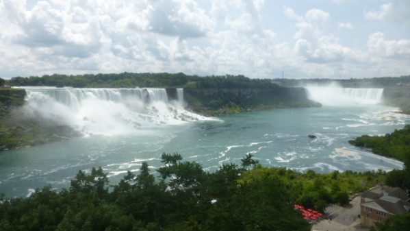 P1300319-Chutes-du-Niagara.JPG
