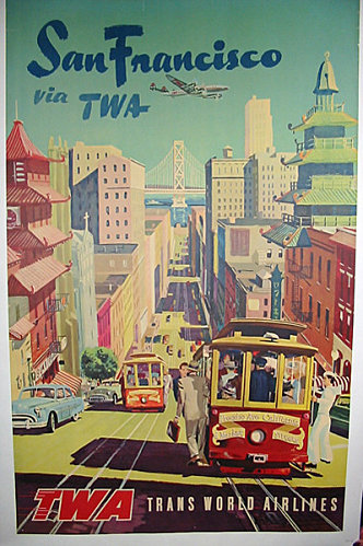 San-francisco-affiche-ancienne