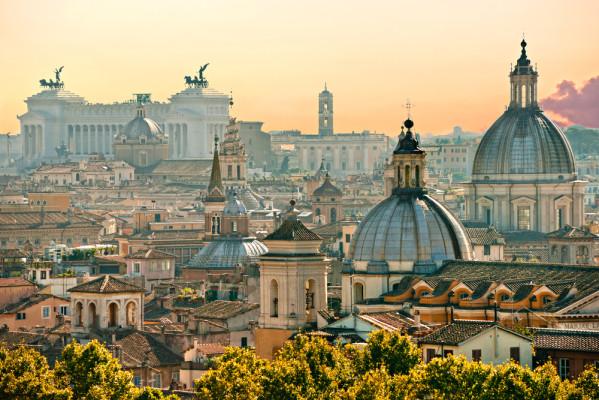 rome-view-italy1.jpg