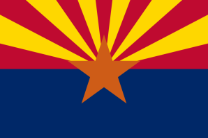 Arizona, USA