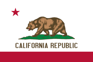 California, USA