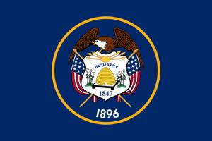Utah, USA