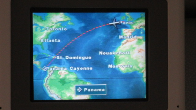 IMG_2863 Départ Colombie (4)