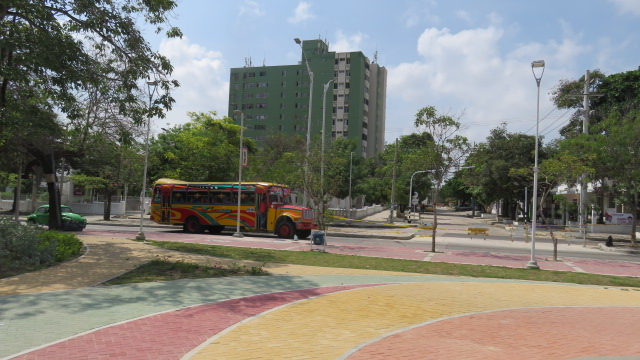 IMG_2868 Barranquilla Colombie (14)