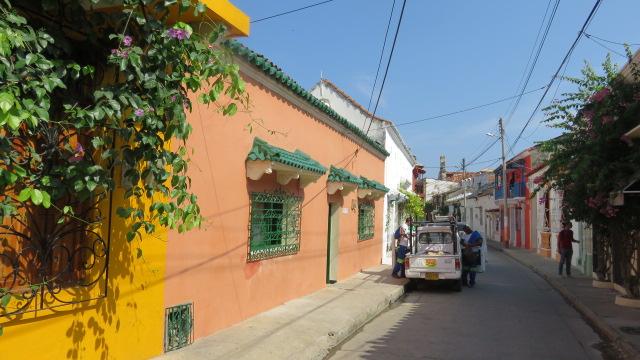IMG_2914 Cartagena De Indias (10)