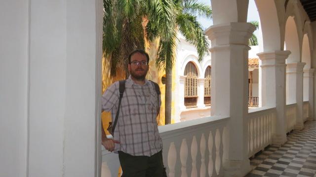 IMG_2914 Cartagena De Indias (101)
