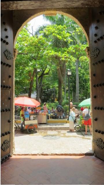 IMG_2914 Cartagena De Indias (102)