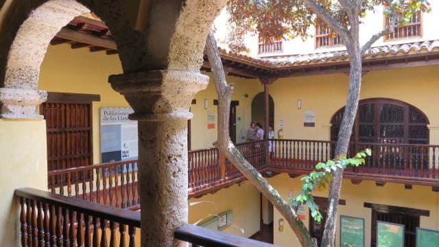 IMG_2914 Cartagena De Indias (103)