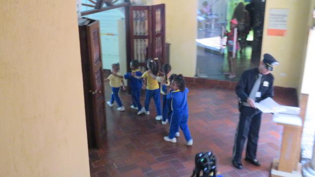 IMG_2914 Cartagena De Indias (105)