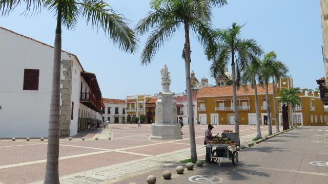 IMG_2914 Cartagena De Indias (107)