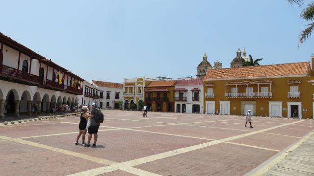 IMG_2914 Cartagena De Indias (108)