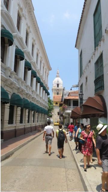IMG_2914 Cartagena De Indias (109)