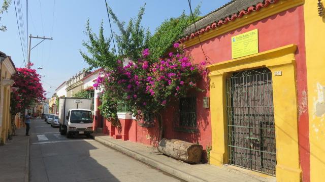 IMG_2914 Cartagena De Indias (11)