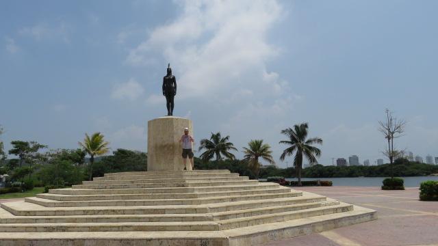 IMG_2914 Cartagena De Indias (110)