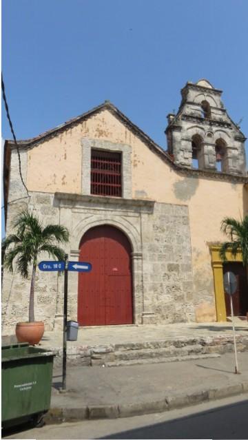 IMG_2914 Cartagena De Indias (111)
