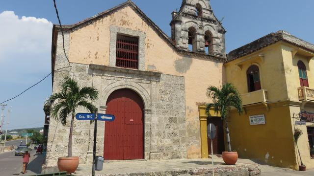 IMG_2914 Cartagena De Indias (112)