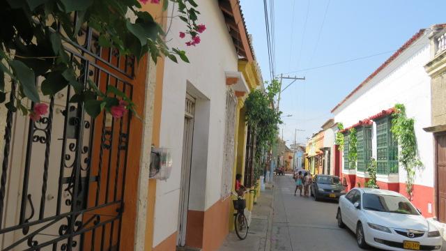 IMG_2914 Cartagena De Indias (12)