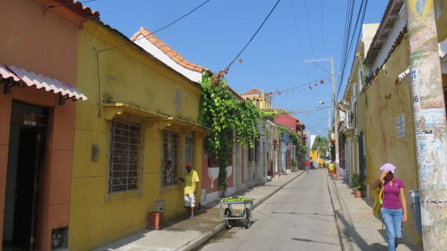 IMG_2914 Cartagena De Indias (13)