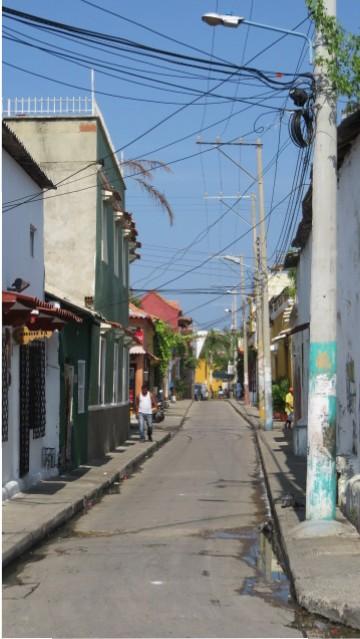 IMG_2914 Cartagena De Indias (14)