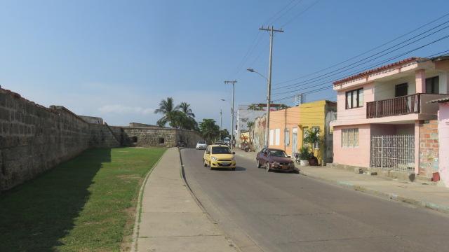 IMG_2914 Cartagena De Indias (15)