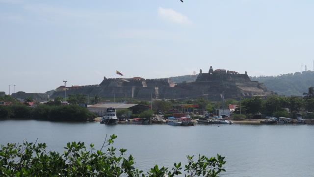 IMG_2914 Cartagena De Indias (16)