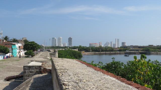 IMG_2914 Cartagena De Indias (17)