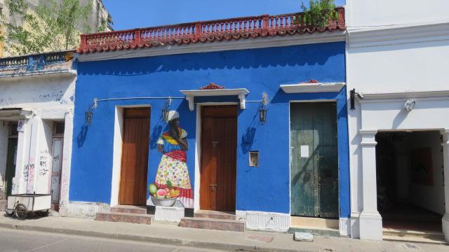 IMG_2914 Cartagena De Indias (18)