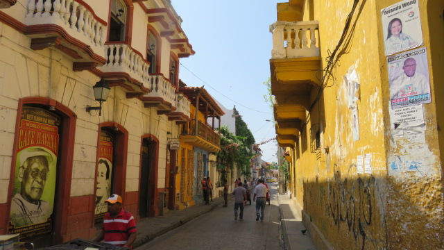 IMG_2914 Cartagena De Indias (19)