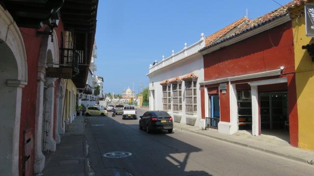 IMG_2914 Cartagena De Indias (20)