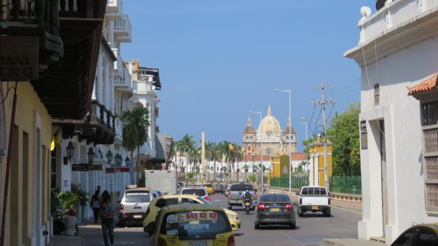 IMG_2914 Cartagena De Indias (21)