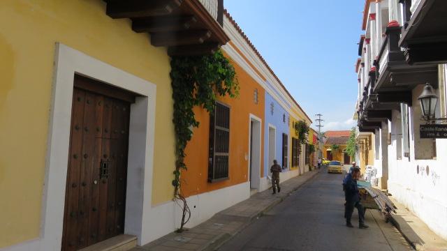IMG_2914 Cartagena De Indias (23)